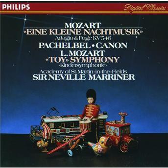 Mozart : sérénades et divertimenti - Page 2 U0028941638625