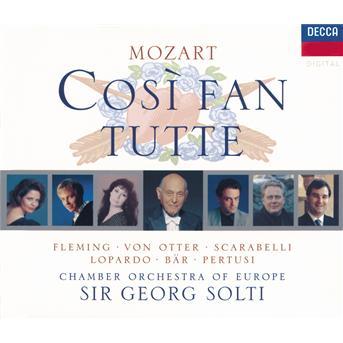 Mozart - Cosi fan tutte - Page 9 U8888880003037